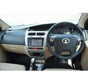 Tata Indica Vista D90 Expert Review  CarDekhocom