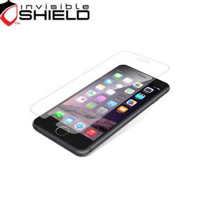 Lumee For Iphone 6 Plus Free Tempered Glass Premium invisibleshield tempered glass iphone 6s plus 6 plus screen protector