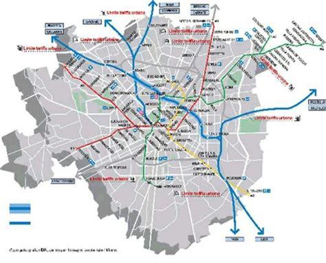 treni como porta garibaldi stazione centrale page 15 skyscrapercity