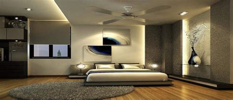 Mid Century Modern Bedrooms best modern ceiling light fixtures vintage industrial style