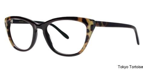 buy vera wang v365 frame prescription eyeglasses