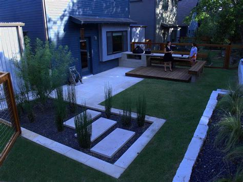 architecture awesome backyard design with modern kidney landscape features design water features in awesome