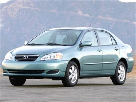 blue book value for used cars 2008 toyota camry parental controls most popular sedans of 2005 kelley blue book