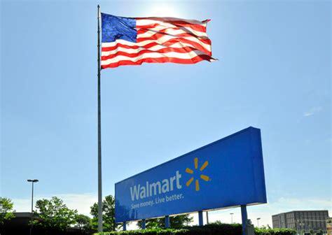 Walmart Corporate Office Address by Walmart Launches Store No 8 E Commerce Venture E