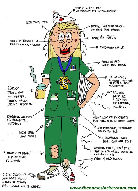 Completely Free Resume Creator by A Cartoon Guide To Becoming A Doctor April 2013