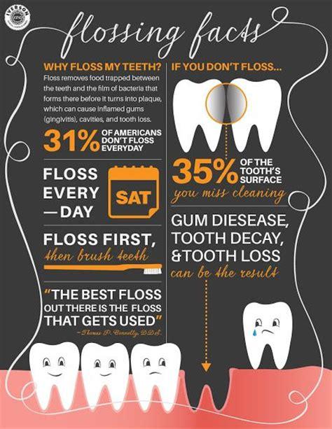 best 25 dentistry ideas on dental dental hygiene and rda dental