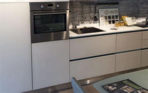 centro cucine catania nuovo centro cucine a palermo 200 il pi 249 grande in sicilia