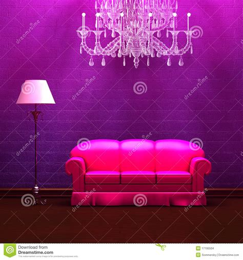 couch glasses couch and standard l with glass chandelier stock images
