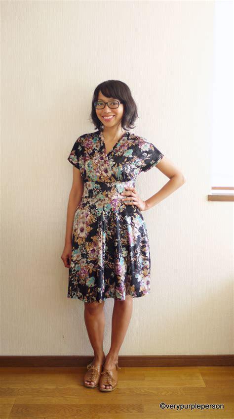 Dress Tiramisu velvet tiramisu dress sewing projects burdastyle