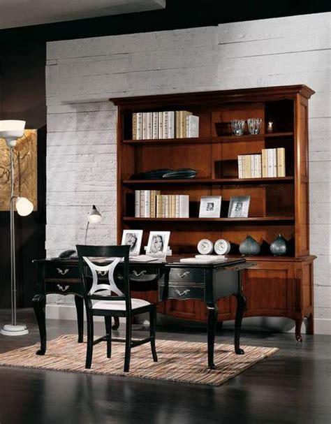 scrivanie in arte povera mobili e mobilifici a torino arte povera scrivania z277g