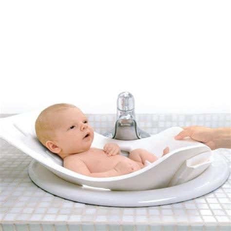 Sink Bath Baby by Puj Tub Soft Foldable Infant Bath Tub Target