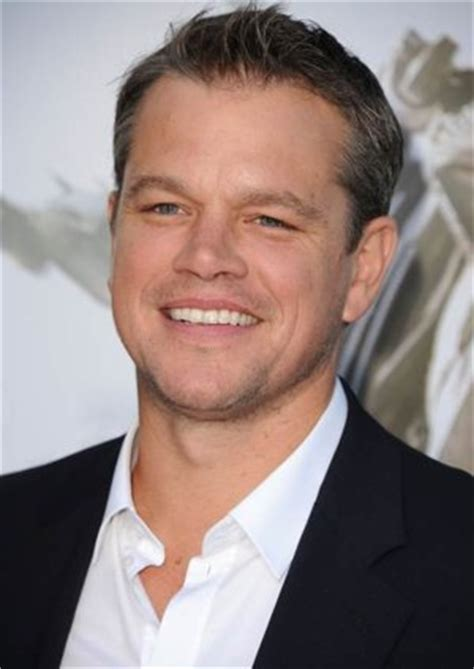 50 Photos Matt Damon by 191 A Qui 233 N Os Han Dicho Que Os Parec 233 Is P 225 2 Mediavida