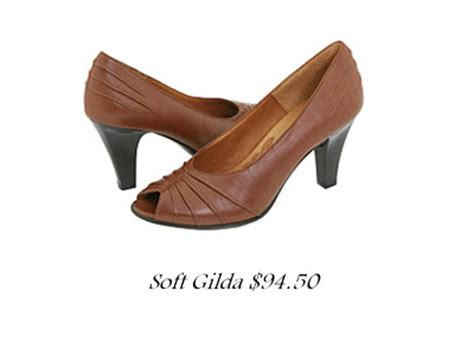 most comfortable 3 inch heels what to wear most comfortable 3 inch and above heels