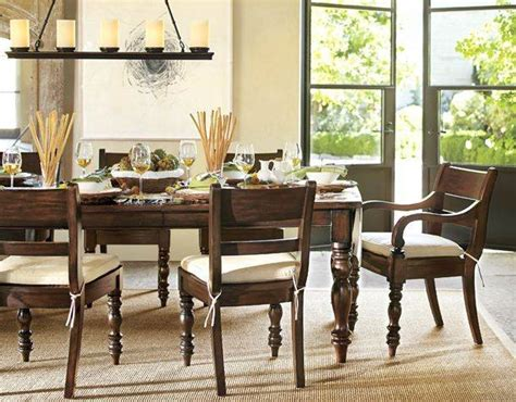 how is a dining room table best way to choose a dining room tables actual home