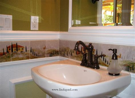 bathroom backsplashes ideas kitchen backsplash pictures ideas and designs of backsplashes