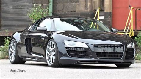 audi r8 modified audi r8 modified black pixshark com images