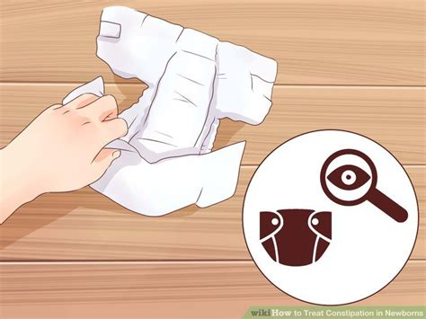 how to treat constipation in newborns bsm tech tricks