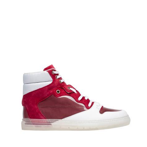 balenciaga sneakers for balenciaga balenciaga camaieu sneakers s sneaker