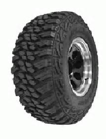 Summit Trail Climber Tires Review 131 99 Trail Climber A W Lt265x70r17 Tires Buy Trail