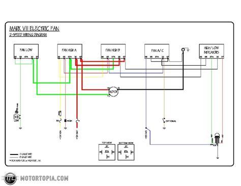 diagram jeep ac unit diagram free engine image for user