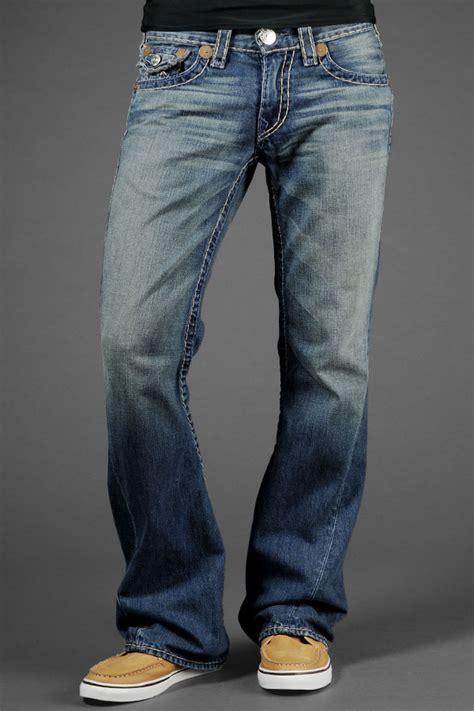 charcoal gray yasir saeed design studio good mens jeans bbg clothing