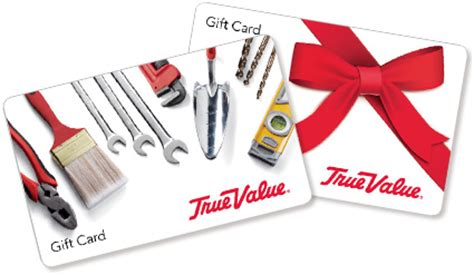 Rays Gift Cards - ray 180 s true value hardware gt home