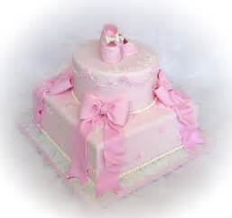 Images baby shower cakes for girls 2015chelle65584