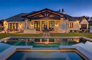 Roof Patio patio roof designs patio contemporary with bbq indoor outdoor living