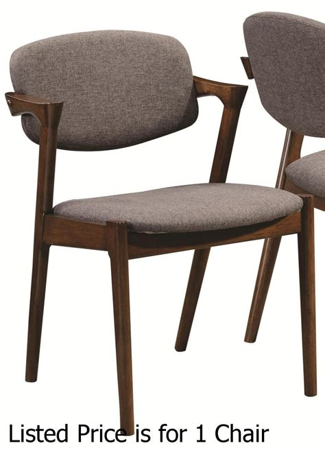 brown wood dining room chairs brown wood dining chair a sofa furniture outlet