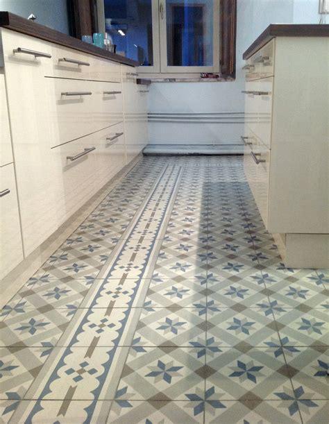zementfliesen küche hochzeitskleid dirndl