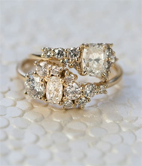 Wedding Rings Ethical by Ethical Wedding Rings Buyretina Us