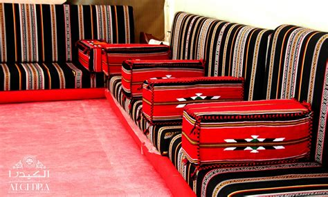 style at home the arabian sittings in modern islamic styles