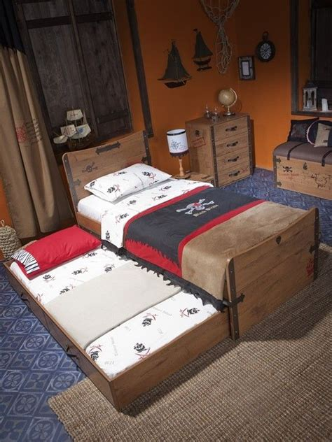 boy chairs for bedroom boy bedroom furniture sets home ideas and designs