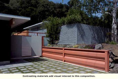 mid century modern fence 28 images mid century modern atomic indy mid century modern