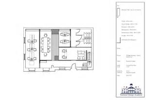 Technical Drawing Floor Plan by Floor Plans Technical Drawing Trend Home Design And Decor
