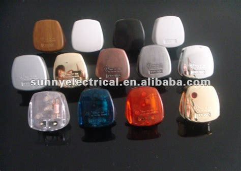 coloured 3 pin plugs coloured electric buy electri product on