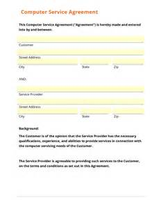 Employee Vehicle Use Agreement Template by Business Form Template Gallery