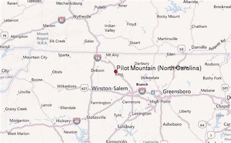 gander mountain asheville nc nc mountains map best mountain 2017