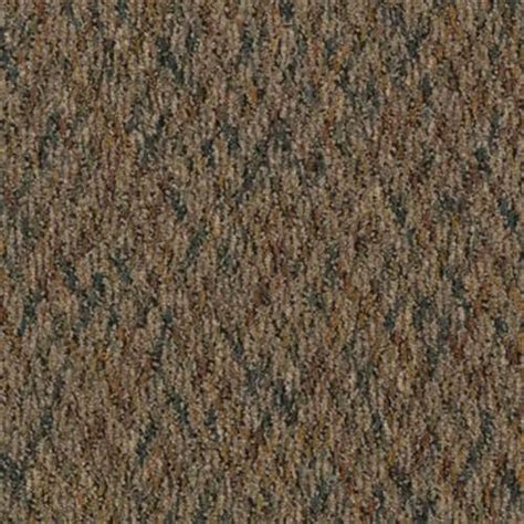 discount rugs raleigh nc discount carpet nc images greensboro carpet cleaning images photo blinds raleigh nc