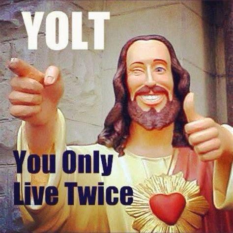 Religious Easter Memes - 128 best images about religious jokes memes on pinterest