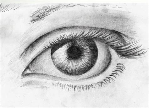 eye by misiek296 on deviantart