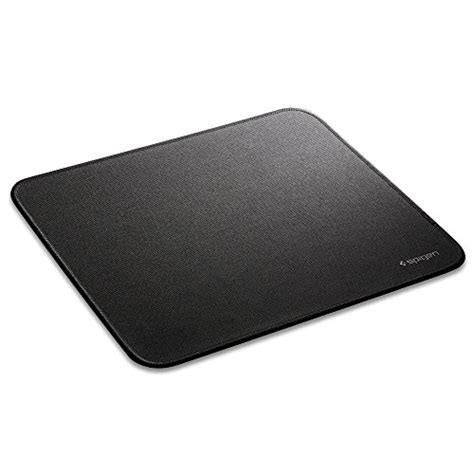 best mousepad top 5 best mouse pad a for sale 2017 best deal expert