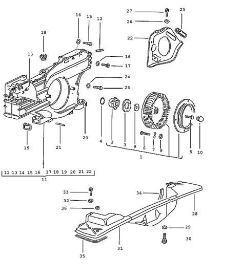 service manual 1985 porsche 928 powerstroke manual locking hub service manual 1999 kia
