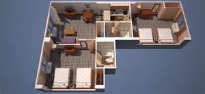 2 bedroom suites in orlando fl orlando hotel photos