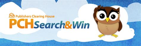 Pch Search And Win Is It Real - prize day pch playandwin blog part 2