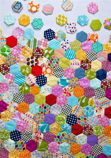 Patchwork Photo - patchwork facile 60 id 233 es et conseils pour d 233 butants