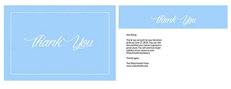 avery postcard template 3381 bing images