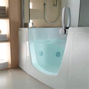 badekar+salg