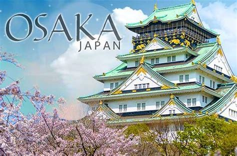 46 osaka japan accommodation package promo