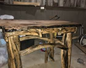 Grapevine Furniture by Grapevine Furniture Etsy